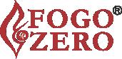 Fogo Zero
