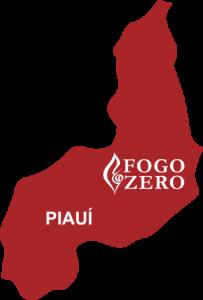 fogo-zero-piaui